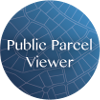 parcelviewer.png Opens in new window