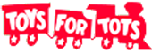 Toys For Tots Resized.png