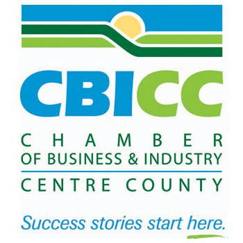 cbicc Opens in new window