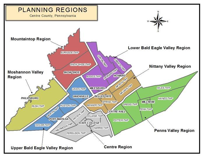 planningregions3